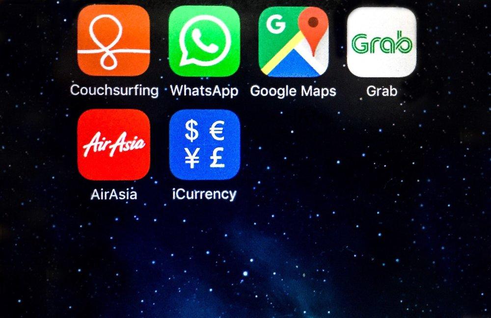 app_asia.jpg
