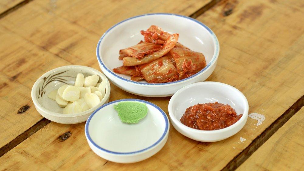kimchi_korea.jpg