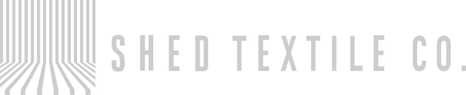 Shed Textile Co