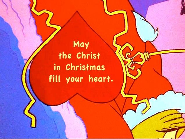 christ-in-christmas-susan-merrill-the-grinch-heart-grew.jpg