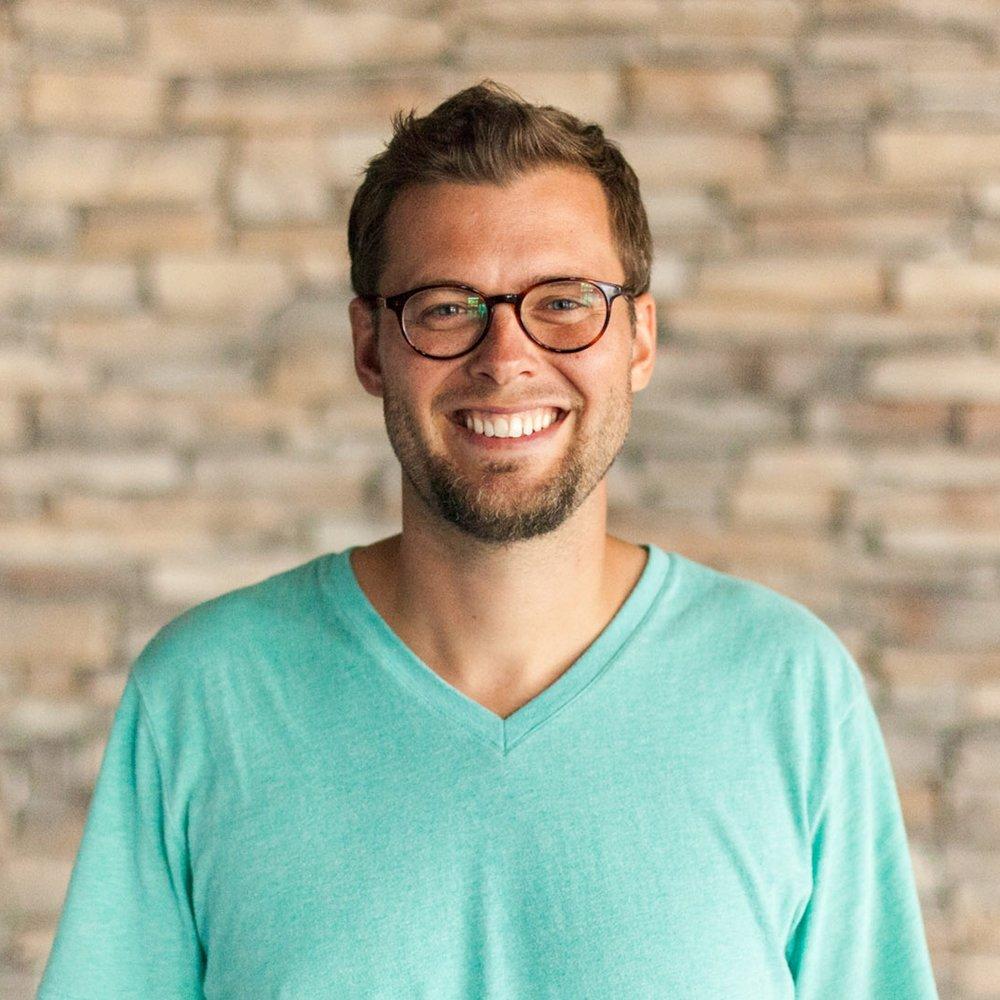 Matt-LaPine.jpg