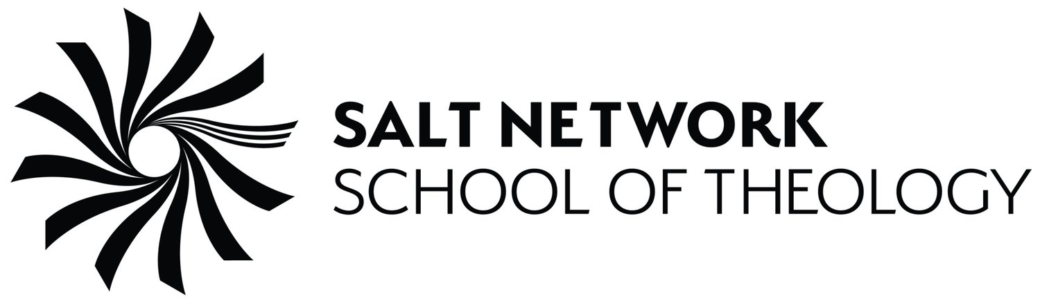 Salt Network School of Theology