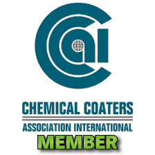 chemical coaters image.png