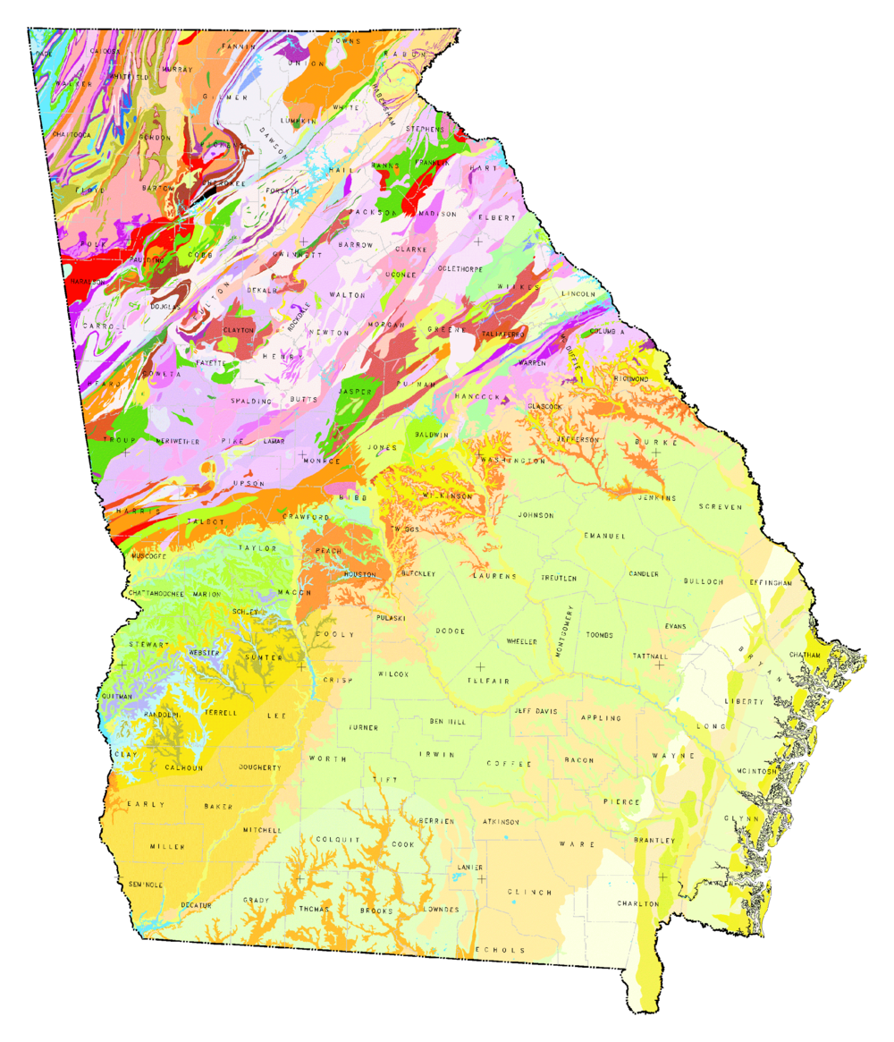 Geologic_Map_of_Georgia.png