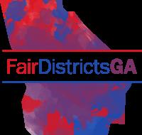 FairDistrictsGA-Logo-RGB-200x190.png