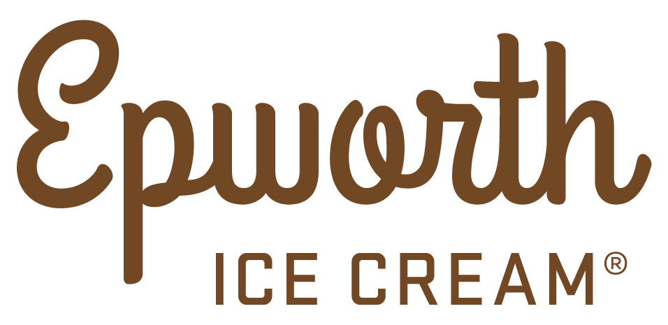 Epworth Ice Cream