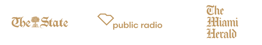 EPW_AsSeenIn_LogoBlock1_PBbrown.png