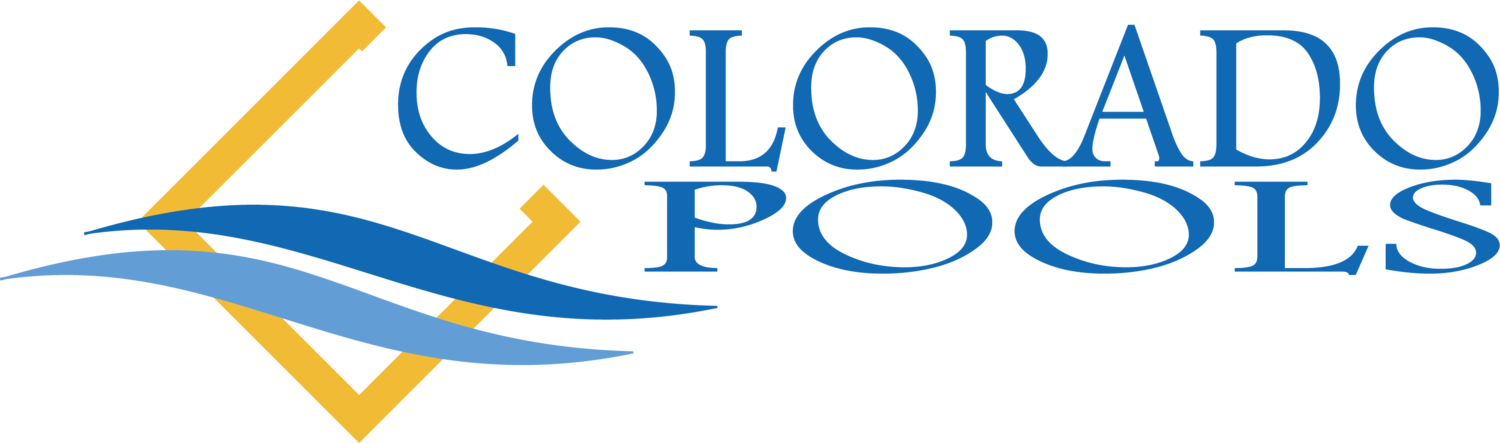 Colorado Pools Inc
