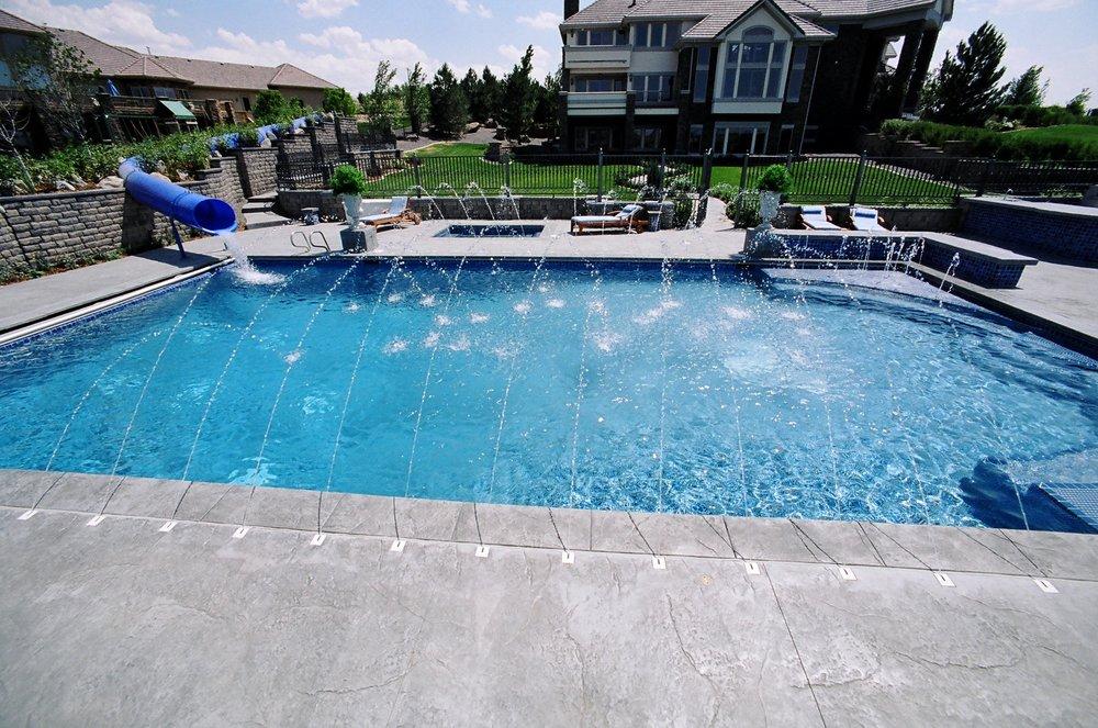 Pool o2.jpg