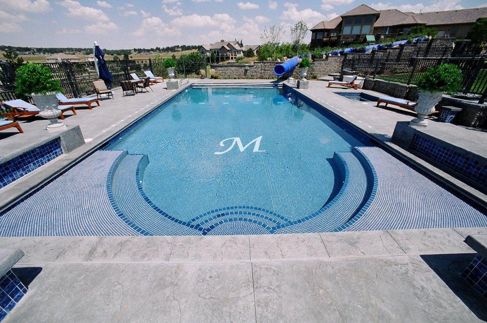 Pool o1.jpg