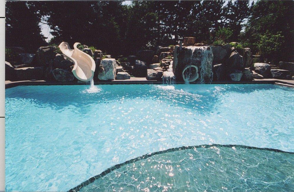 Pool s2.jpg
