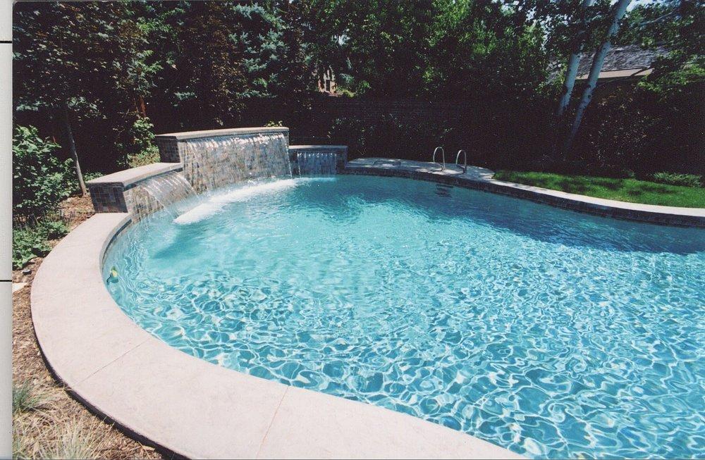 Pool z2.jpg
