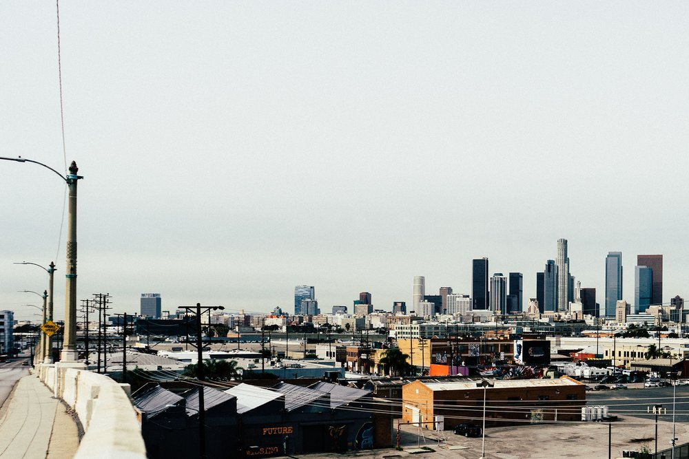 city-skyline-los-angeles.jpg