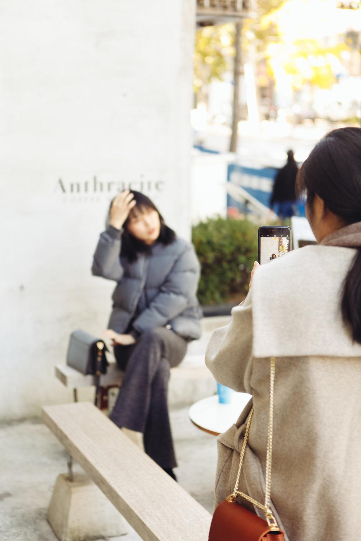 ANTHRACITE3.jpg