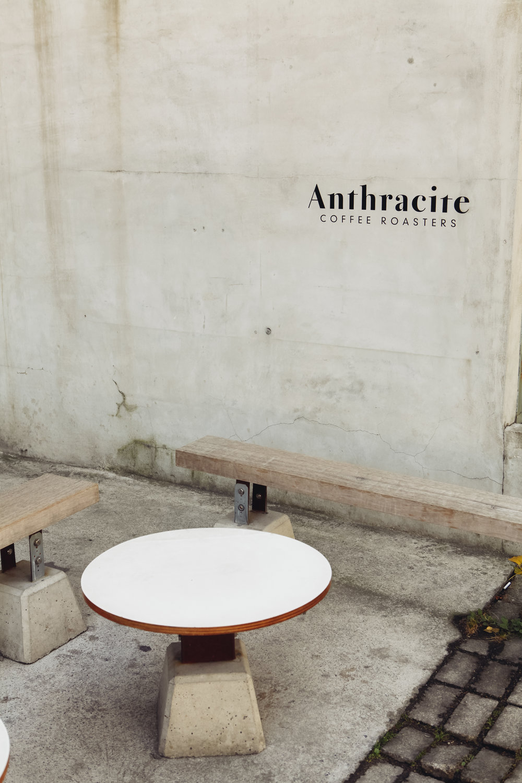 ANTHRACITE9.jpg