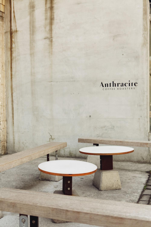 ANTHRACITE12.jpg