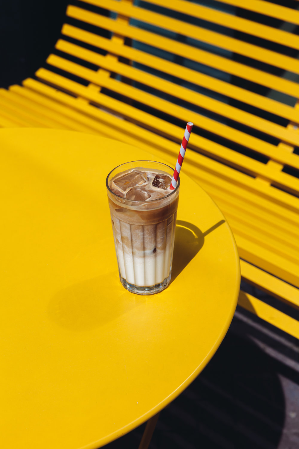 cc summerdrinks iced latte-45.jpg