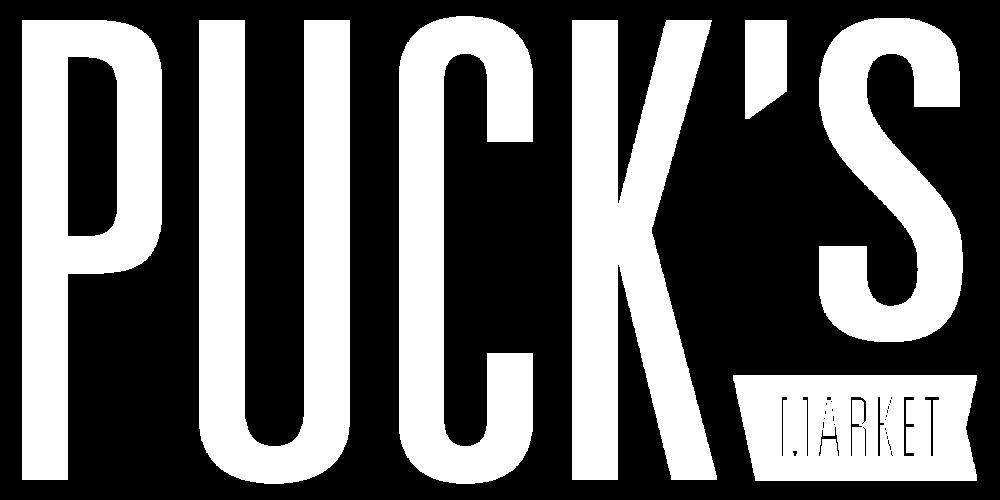 PucksLogo-Jan18_white.png