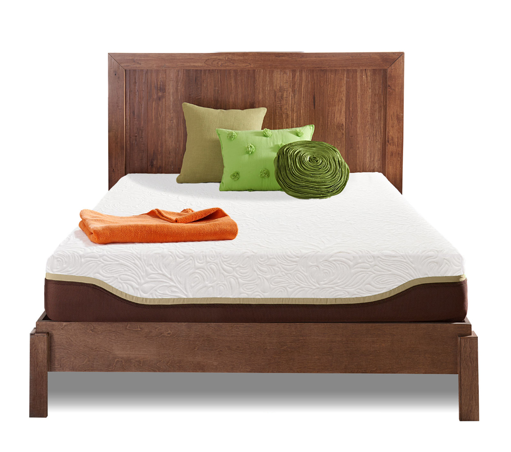 Resort Sleep Elite Mattress