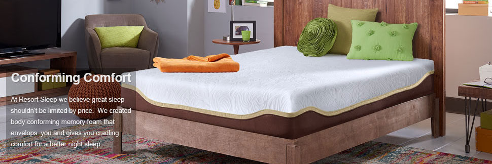 ebc-elite-mattress-room.jpg