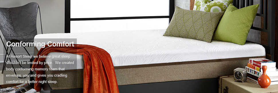 ebc-ultra-mattress-room.jpg