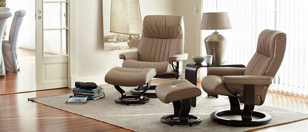 stressless_crown_5302-crop-u54316.jpg