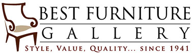 Best Furniture Gallery - Your Furniture Store in Fort Thomas KY and Greater Cincinnati