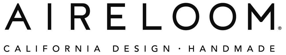 aireloom-logo-1.jpg