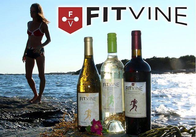 @fitvine_wine tasting tonight from 5p-8p. - - - - #wine #fitvine #lowcarb #paleo #diet #cabernetsauvignon #sauvignonblanc #fitness #grapes #austin #tx #atx