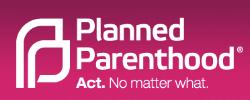 plannedparenthood65.png