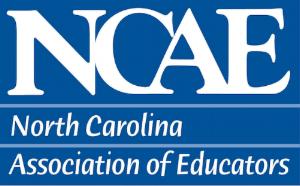 NCAE logo-largerV2.png