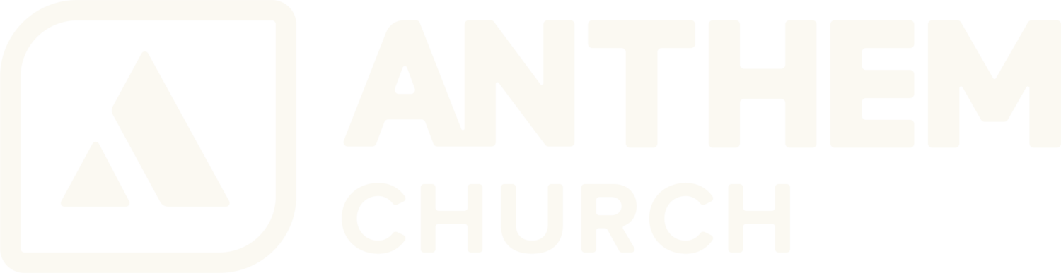 Anthem Church