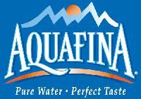 aquafina.png