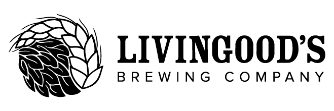 Livingood's Brewing Company Logo Circle-02.png