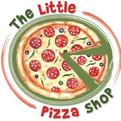Pizzashop.jpg