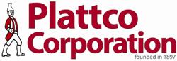 Plattco logo.jpg