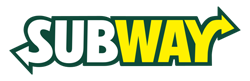 Subway_new_logo.png