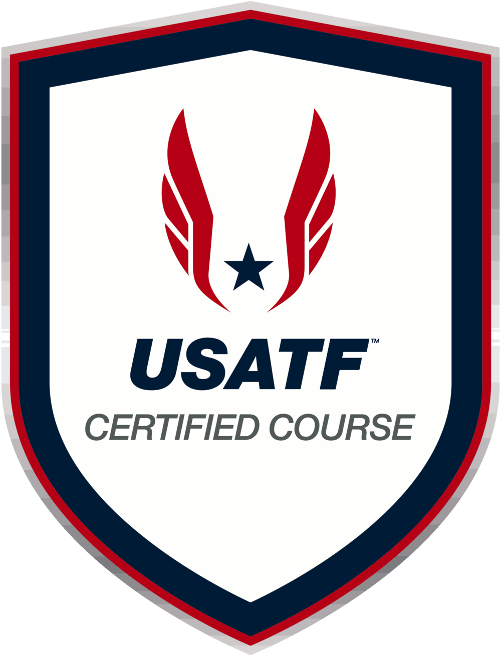 USATF_Certified_Course_Logo-16-colors.png