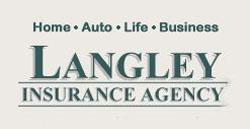 LangleyIns.png