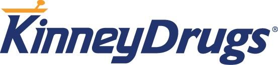 KInney-logo-color (3).jpg