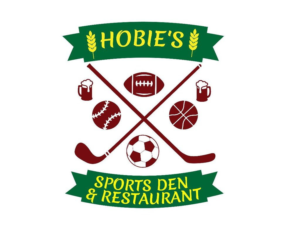 Hobies.jpg