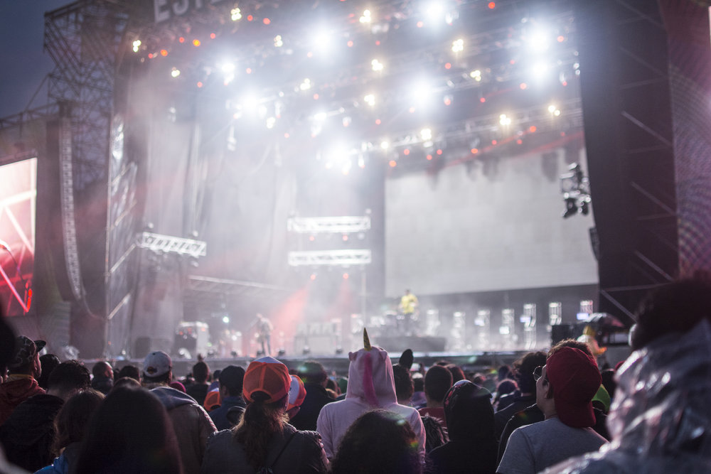 musica festival marketing.JPG