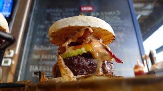 diablo-burger