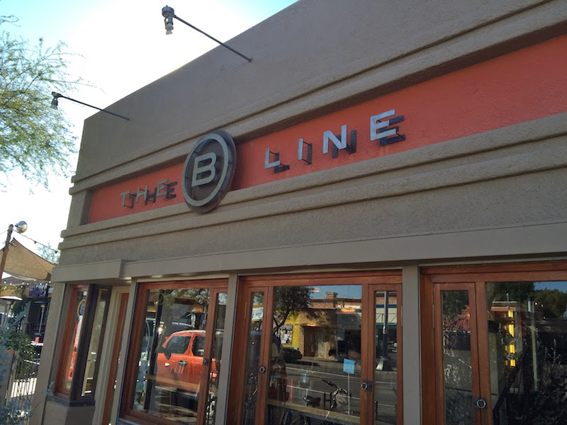 outside-the-b-line-restaurant-in-tucson-az