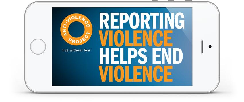 not_for_profit_avp_reporting_violence_social.jpg