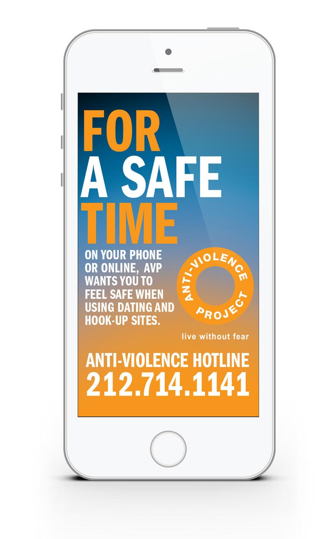 not_for_profit_avp_safe_digital.jpg