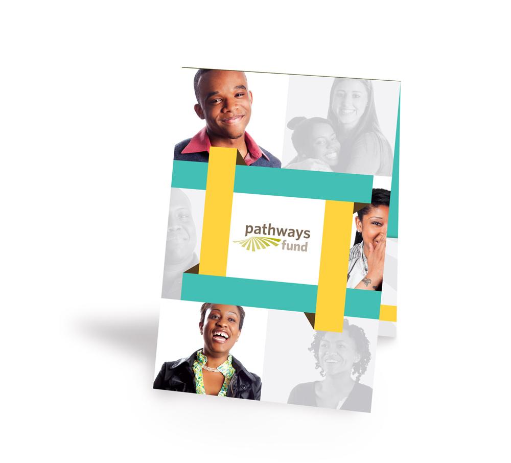not_for_profit_pathway_cards_folder.jpg