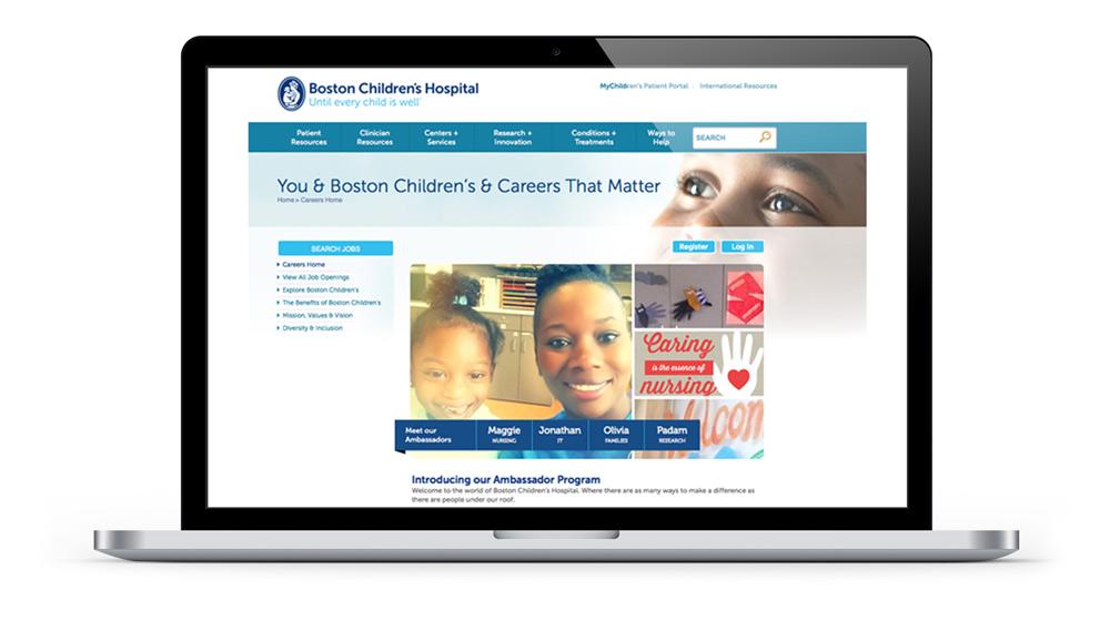 featured_bostonchildrenshospital_website.jpg