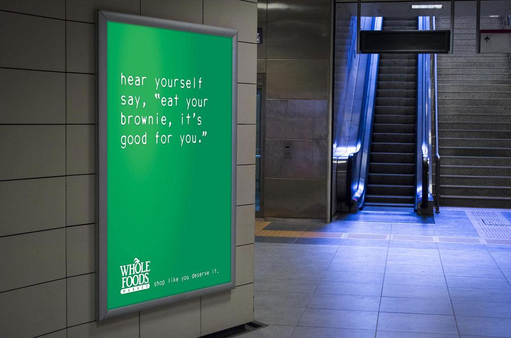 adv_wholefoodsmarket_subway_1sheet.jpg