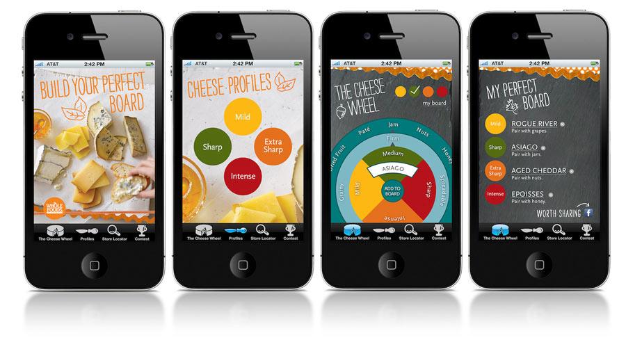 featured_wholefoodsmarket_cheese_app-850.jpg
